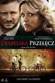 Diabelska Przełęcz online cda pl