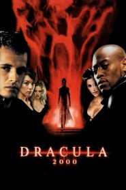 Dracula 2000 online cda pl