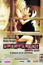 Apartament online cda pl