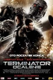 Terminator: Ocalenie online cda pl