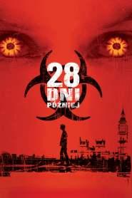 28 Dni Później online cda pl