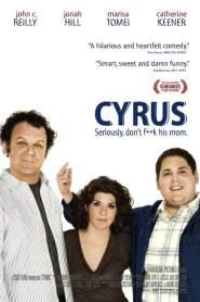 Cyrus online cda pl