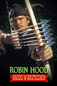 Robin Hood: Faceci w Rajtuzach online cda pl