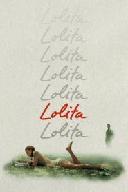 Lolita online cda pl