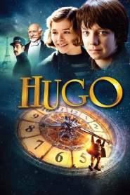Hugo i jego wynalazek online cda pl