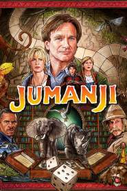 Jumanji online cda pl