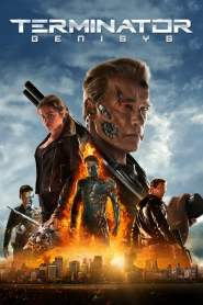 Terminator: Genisys online cda pl