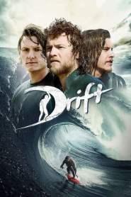 Bracia surferzy online cda pl