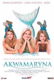 Akwamaryna online cda pl