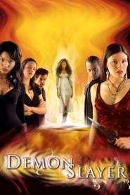 Demon Slayer online cda pl