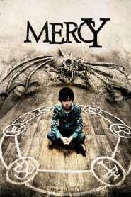 Mercy online cda pl