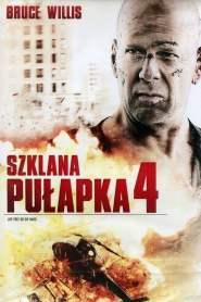 Szklana Pułapka 4.0 online cda pl