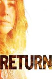 Return online cda pl