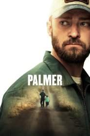 Palmer cały film online pl