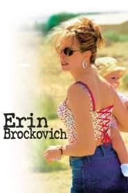Erin Brockovich online cda pl