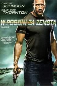 W Pogoni za Zemstą online cda pl