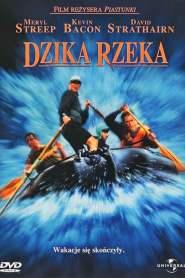Dzika Rzeka online cda pl