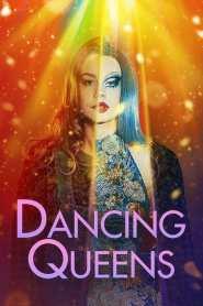 Dancing Queens cały film online pl