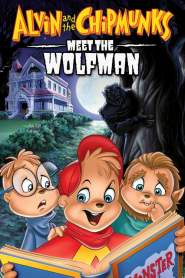 Alvin and the Chipmunks Meet the Wolfman online cda pl