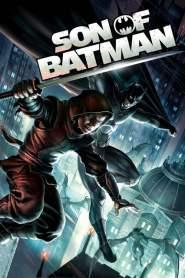 Syn Batmana online cda pl