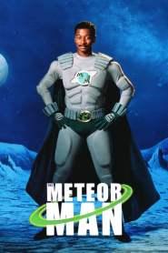 Człowiek-meteor online cda pl