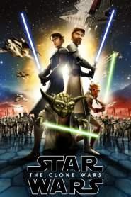 Gwiezdne wojny: Wojny klonów online cda pl