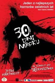 30 dni mroku online cda pl