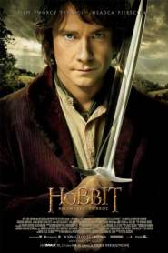 Hobbit: Niezwykła Podróż online cda pl