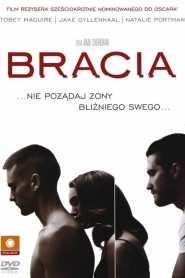 Bracia online cda pl