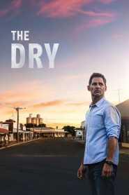 The Dry cały film online cda pl