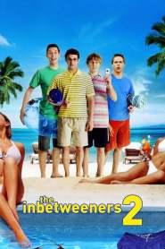 The Inbetweeners 2 online cda pl
