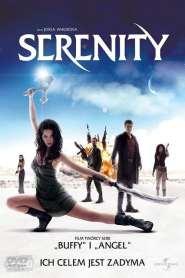 Serenity online cda pl