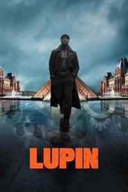 Lupin: Season 1 online