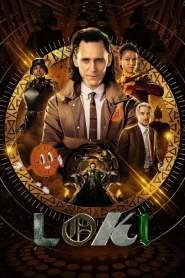 Loki: Season 1 online