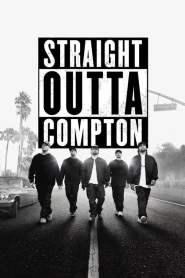 Straight Outta Compton online cda pl