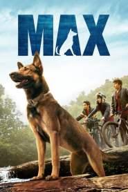 Max online cda pl