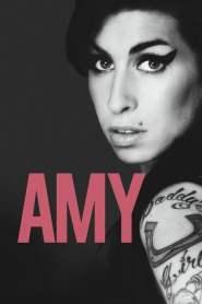 Amy online cda pl