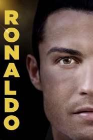 Ronaldo online cda pl