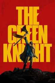 The Green Knight online cda pl