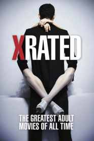 X-Rated: The Greatest Adult Movies of All Time online cda pl