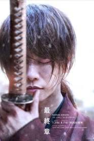 Rurouni Kenshin: The Beginning online cda pl