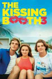 The Kissing Booth 3 online cda pl