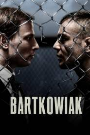 Bartkowiak online cda pl