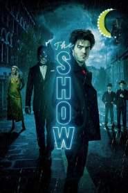 The Show online cda pl