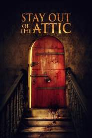 Stay Out of the Attic online cda pl