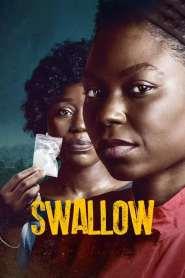 Swallow online cda pl