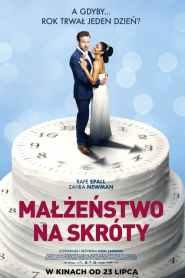 Małżeństwo na skróty online cda pl