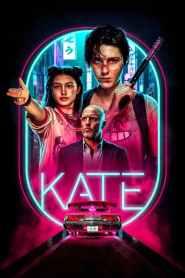 Kate online cda pl