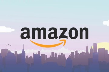 Tech News: Amazon is wary of its previous decision to have its new HQ in NY