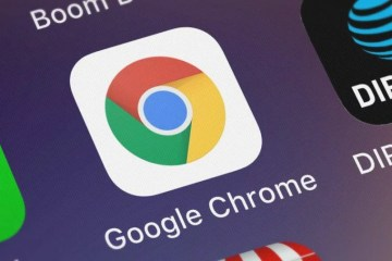 Tech: Google releases Google Chrome 79
